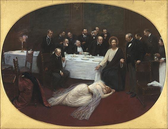 XIX   me   Balzac   Splendeurs et mis  res des courtisanes   Le blog     Wikisource