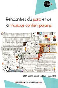 34e rencontres de la musique de monte carlo de paris