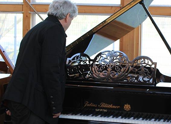 facteur piano français