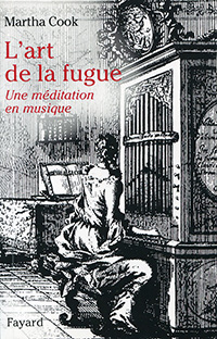 Art de la fugue