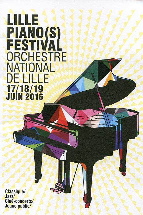 13e festival lille piano s les 17 18 19 juin 2016. Black Bedroom Furniture Sets. Home Design Ideas