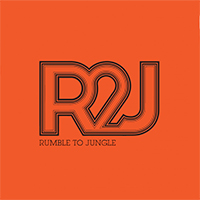 R2J : Rumble To Jungle