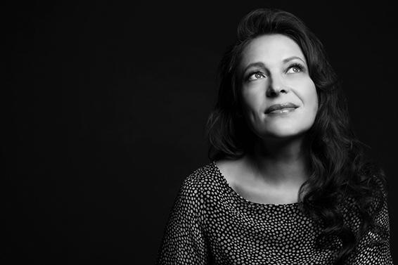 Et Les Chanteurs Ayant La Plus Grande Tessiture Vocale: Le Triomphe Du Hun : Attila De Verdi Au Théâtre Des Champs