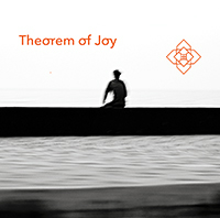 theorem_of_joy