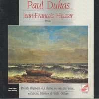dukas - Paul Dukas Dukas_02