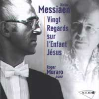 Olivier Messiaen - Page 3 Messiaen_cd02