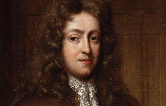 Henry Purcell Net Worth: Age, Height, Weight, Bio ⋆ Net ...