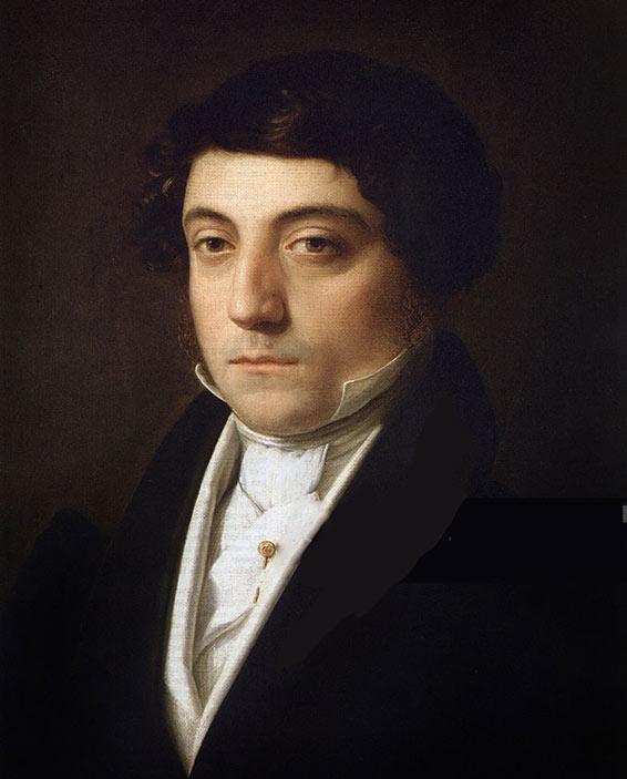 rossini-compositeur