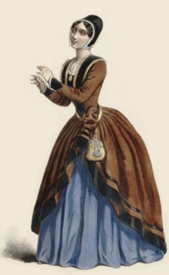 Pauline Viardot (1821 - 1910) Viardot_04