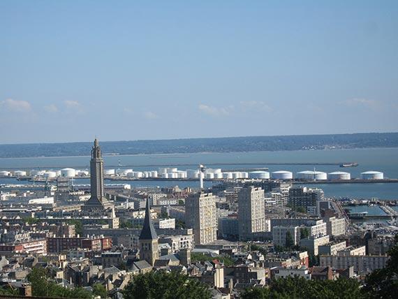Belle Sodomie Escort Le Havre