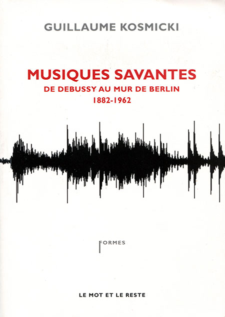 musiqued savantes